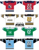 winning_jerseys-ALL